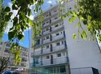 Location Appartement 2 pièces 59m² Saint-Étienne (42100) - Photo 6