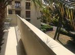 Vente Appartement 4 pièces 100m² Amiens (80000) - Photo 1