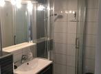 Renting Apartment 1 room 18m² Rambouillet (78120) - Photo 1