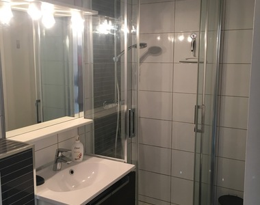 Renting Apartment 1 room 18m² Rambouillet (78120) - photo