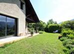 Vente Maison 6 pièces 151m² Vif (38450) - Photo 18