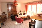 Sale Apartment 4 rooms 83m² Voreppe (38340) - Photo 10