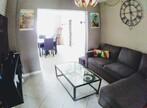 Vente Maison 8 pièces 90m² Rouvroy (62320) - Photo 3