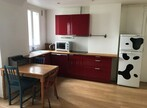 Location Appartement 2 pièces 38m² Paris 10 (75010) - Photo 6