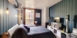 Vente Appartement 4 pièces 110m² ANNEMASSE - Photo 8