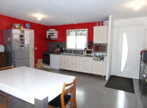 Sale House 4 rooms 84m² Saint-Aubin-le-Dépeint (37370) - Photo 4