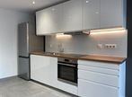 Location Appartement 3 pièces 70m² Annemasse (74100) - Photo 1