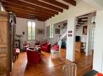 Sale House 5 rooms 110m² Gujan-Mestras (33470) - Photo 3