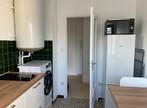 Location Appartement 2 pièces 43m² Brive-la-Gaillarde (19100) - Photo 4