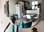 Vente Maison 4 pièces 91m² Seyssinet-Pariset (38170) - Photo 13