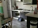 Vente Maison 170m² Vichy (03200) - Photo 4