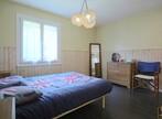 Vente Maison 6 pièces 138m² Vaulx-Milieu (38090) - Photo 13