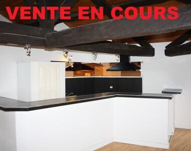 Sale Apartment 2 rooms 71m² SECTEUR SAMATAN-LOMBEZ - photo