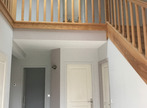 Renting House 4 rooms 102m² Abelcourt (70300) - Photo 4
