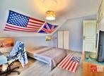 Sale House 4 rooms 100m² Vétraz-Monthoux (74100) - Photo 5