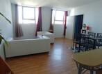 Vente Appartement 4 pièces 68m² Béthune (62400) - Photo 1