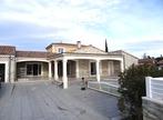 Vente Maison 9 pièces 227m² Montélimar (26200) - Photo 1