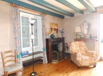 Sale House 7 rooms 190m² Seyssins (38180) - Photo 5