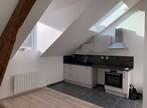Location Appartement 2 pièces 26m² Montbonnot-Saint-Martin (38330) - Photo 1