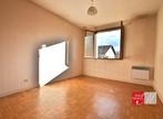 Sale House 4 rooms 115m² Arthaz-Pont-Notre-Dame (74380) - Photo 5