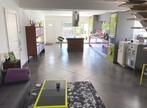 Sale House 5 rooms 182m² Veurey-Voroize (38113) - Photo 2