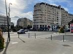 Location Appartement 2 pièces 45m² Châtillon (92320) - Photo 18
