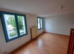 Location Appartement 3 pièces 58m² Nantes (44000) - Photo 2