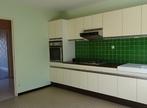 Vente Appartement 70m² La Ricamarie (42150) - Photo 7
