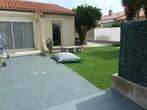 Vente Maison 5 pièces 130m² Saint-Laurent-de-la-Salanque (66250) - Photo 10