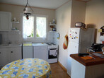 Vente Maison 3 pièces 60m² Arvert (17530) - Photo 7
