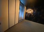 Vente Maison 11 pièces 249m² Mulhouse (68100) - Photo 9