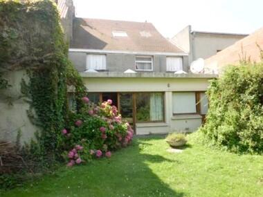 Vente Maison 9 pièces 200m² Bourbourg (59630) - photo