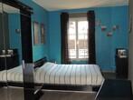 Vente Appartement 3 pièces 87m² Chauny (02300) - Photo 2