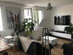Vente Appartement 3 pièces 64m² Vichy (03200) - Photo 22