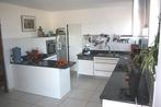 Vente Maison 250m² 15 MIN MONTELIMAR - Photo 5