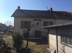 Vente Maison 5 pièces 102m² Lure (70200) - Photo 5