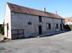 Vente Maison 5 pièces 92m² 13 km Sud Egreville - Photo 2