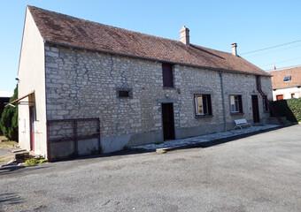 Vente Maison 5 pièces 92m² Égreville (77620) - Photo 1
