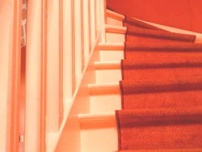Vente Maison 8 pièces 234m² Dax (40100) - Photo 4