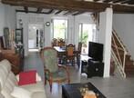 Vente Maison 4 pièces 100m² Ouzouer-sur-Trézée (45250) - Photo 2