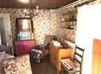 Vente Maison 6 pièces 80m² Saint-Just-en-Chevalet (42430) - Photo 8