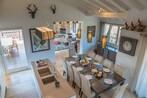 Sale House 8 rooms 248m² Saint-Gervais-les-Bains (74170) - Photo 12