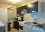 Vente Appartement 3 pièces 59m² Beaumont-sur-Oise (95260) - Photo 3
