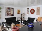 Vente Maison 6 pièces 160m² Bages (66670) - Photo 9