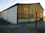 Location Local commercial 2 pièces 384m² Amigny-Rouy (02700) - Photo 10