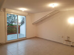 Vente Appartement 3 pièces 59m² Cambo-les-Bains (64250) - Photo 5