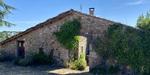 Vente Maison 4 pièces 150m² Saint-Barthélemy-le-Plain - Photo 7