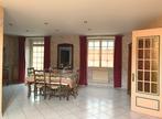 Vente Maison 6 pièces 130m² Belleville (69220) - Photo 2