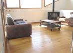 Vente Maison 3 pièces 95m² Bernin (38190) - Photo 3