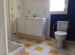 Vente Maison 9 pièces 206m² La Rochelle (17000) - Photo 17